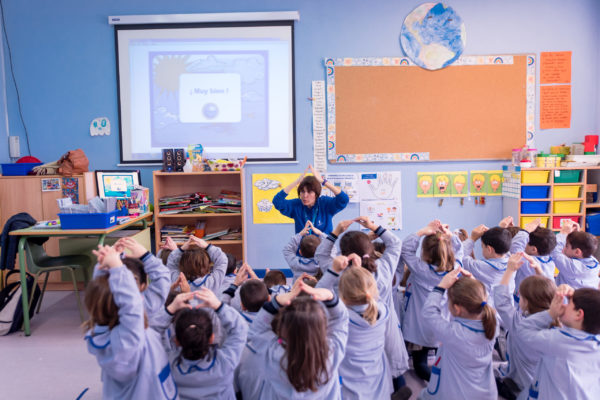 FundacionCanal Infantil Alta-136