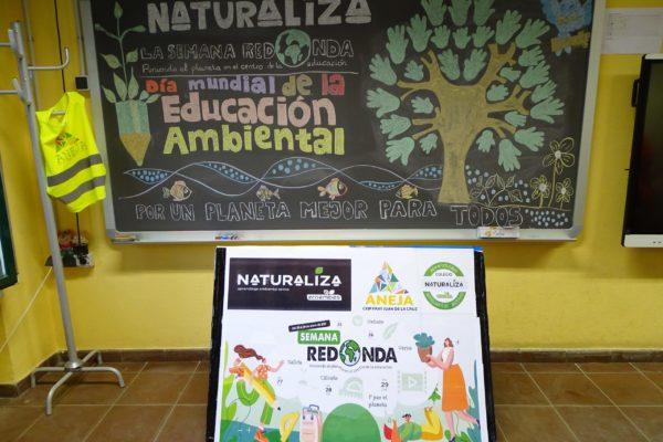Naturaliza_2